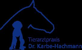 Tierarztpraxis Dr. Karbe-Hachmann | Arnsberg